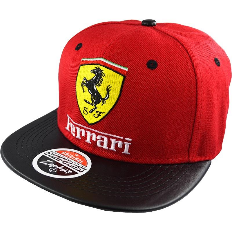Купить Auto Ferrari red   black в Украине. Интернет-магазин. Киев ... a4cf1b52c93ba