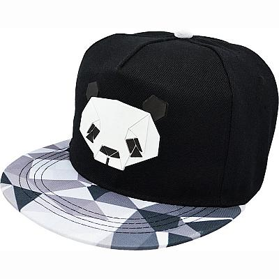 Купить SWAG Other Panda black интернет магазин