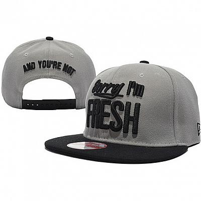 Купить Бейсболки Jordan and you`re not Snapback grey/black  интернет магазин