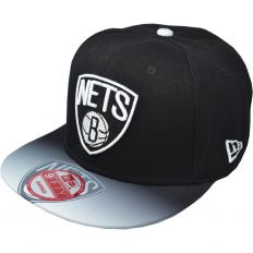 Купить Other Nets black / grey интернет магазин