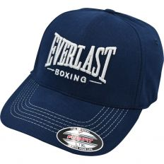 Купить Everlast без застежки boxing 1910 blue / grey интернет магазин