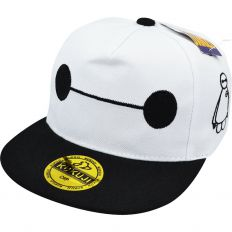 Купить Thehundreds детская Big Hero white / black интернет магазин