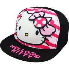 Купить Other детская Hello Kitty black / pink / white  интернет магазин