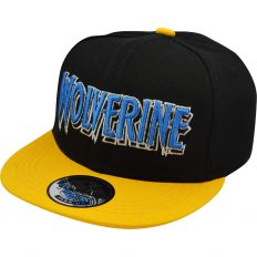 Купить Thehundreds детская Wolverine black / orange интернет магазин