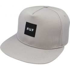 Купить Huf light-grey интернет магазин