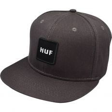 Купить Huf brown интернет магазин