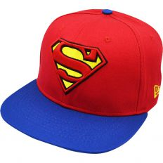 Купить Thehundreds Superman red / blue интернет магазин