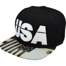 Купить 10deep USA black / white / green интернет магазин
