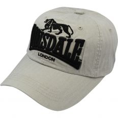 Купить Lonsdale London light-grey интернет магазин