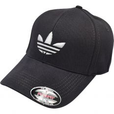 Купить Adidas без застежки dark-grey /light-grey / white logo интернет магазин