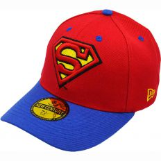 Купить Thehundreds Superman S red / blue интернет магазин