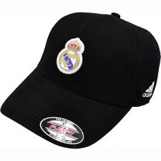 Купить Other без застежки FC Real Madrid black интернет магазин