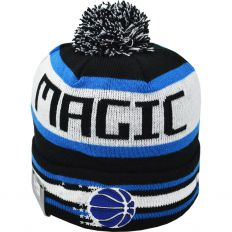 Купить Hats NBA Orlando Magic интернет магазин
