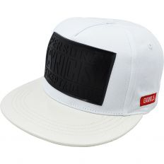 Купить Other Cinicism white интернет магазин