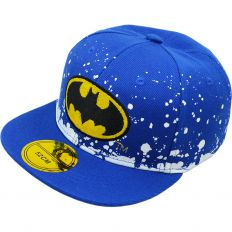 Купить Thehundreds детская Batman blue / white интернет магазин