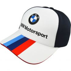 Купить Auto BMW Motorsport Original интернет магазин