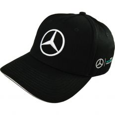 Купить Auto Mercedes Valtteri Bottas Original black  интернет магазин