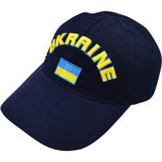 Купить Ukraine Ukraine dark-blue интернет магазин