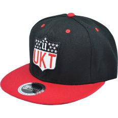 Купить Unkut UKT black/red интернет магазин