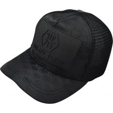 Купить Philipp Plein PP / 78 black интернет магазин