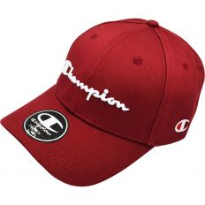 Купить Champion burgundy / white logo интернет магазин