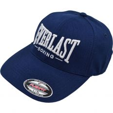 Купить Everlast без застежки dark-blue / grey интернет магазин