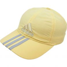 Купить Adidas yellow / grey lines интернет магазин