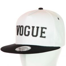 Купить Other Vogue white / black интернет магазин