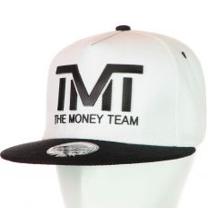 Купить Other TMT white / black интернет магазин