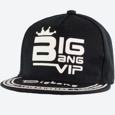 Купить Other Big Bang Vip black интернет магазин