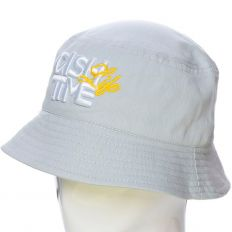 Купить Other Cash life time light-grey интернет магазин