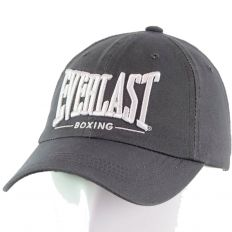 Купить Everlast Boxing grey интернет магазин