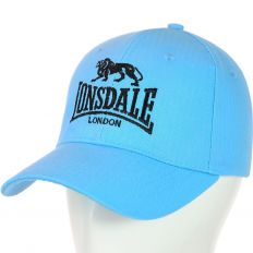 Купить Lonsdale London light-blue интернет магазин