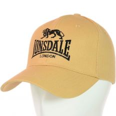 Купить Lonsdale London beige интернет магазин