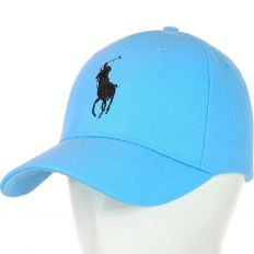 Купить Polo blue / black big logo интернет магазин