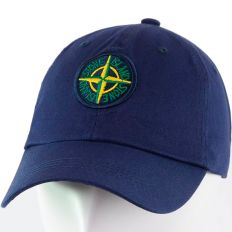 Купить Other Stone Island dark-blue интернет магазин