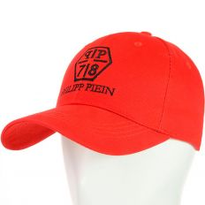 Купить Philipp Plein PP / 78 red интернет магазин