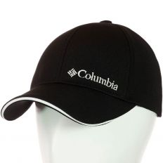Купить Other без застежки Columbia black / white logo интернет магазин