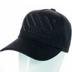 Купить Other Off White black / big logo интернет магазин
