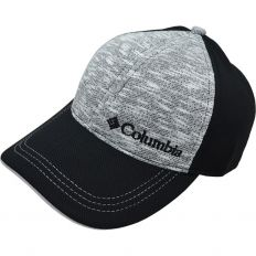 Купить Other на липучке Columbia grey / black интернет магазин