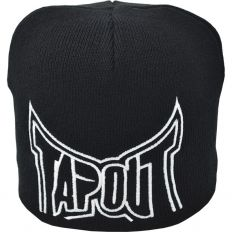 Купить Tapout Tapout fight интернет магазин