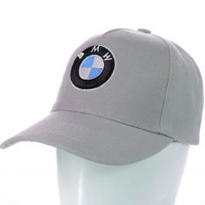 Купить Auto BMW light-grey интернет магазин