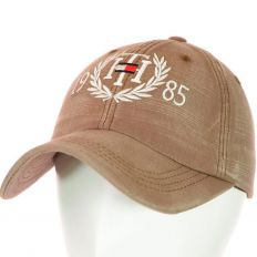 Купить Tommy Hilfiger  TH 1985 brown интернет магазин