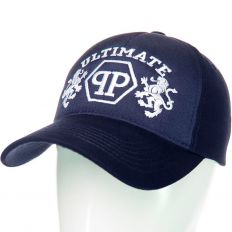Купить Philipp Plein Ultimate dark-blue интернет магазин