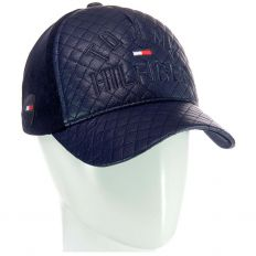 Купить Tommy Hilfiger  Демисезонная TH dark-blue интернет магазин