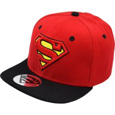 Купить Thehundreds детская Superman red/black интернет магазин