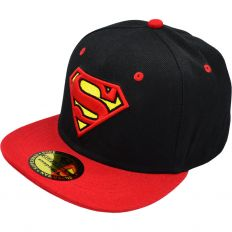Купить Thehundreds детская Superman black/red интернет магазин