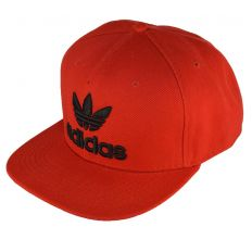 Купить Adidas red / black logo интернет магазин