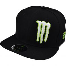 Купить Monster Energy black интернет магазин