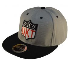 Купить Unkut UKT grey/black/white интернет магазин
